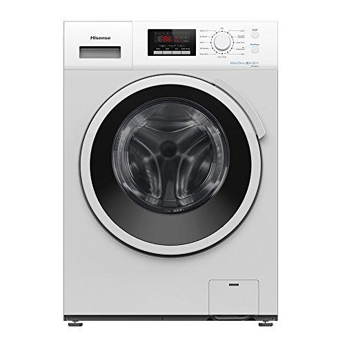 lavadora-hisense-wfbj8012-a-8kg-