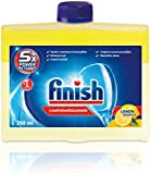 Finish lavavajillas limpiamáquinas - 250 ml