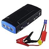 Energizer 12 Volt Autobatterien - Best Reviews Guide
