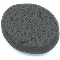 Scheibenstein Lava (stabilisiert) 3-4 cm preisvergleich bei billige-tabletten.eu