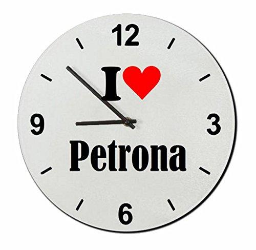 exclusif-idee-cadeau-verre-montre-i-love-petrona-un-excellent-cadeau-vient-du-coeur-regarder-oe20-cm