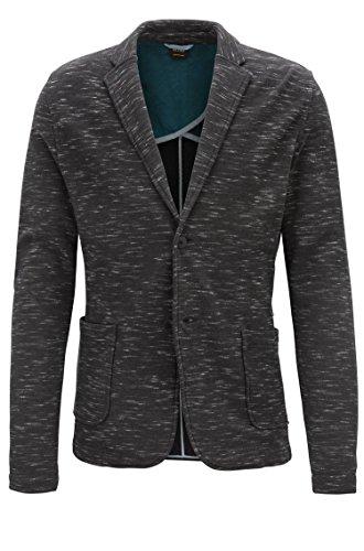 Preisvergleich Produktbild BOSS Casual Sakko Westfield für Herren in Schwarz, XL