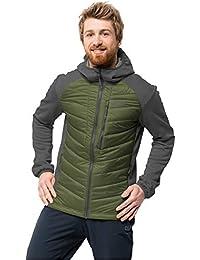 Suchergebnis auf Amazon.de für  jack-wolfskin - 3XL   Herren  Bekleidung bfe6e2d718
