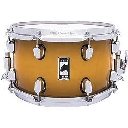 MAPEX Snare Drum (BPML2700CNIT)