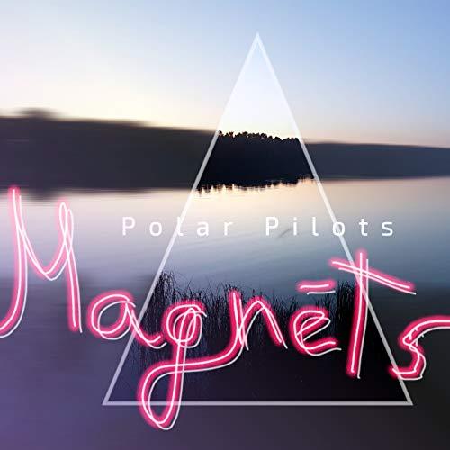 Magnēts -