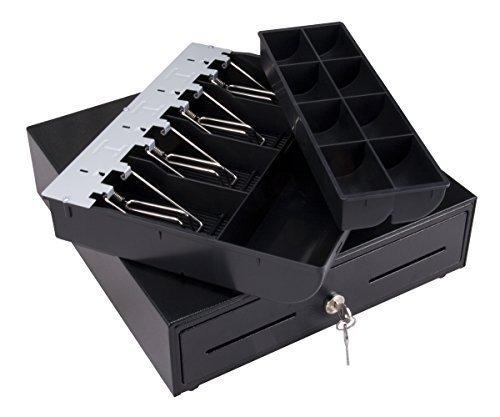 mini-caja-de-efectivo-iqcash330-rj12-rj11-33x33x10cm-cajones-caja-de-dinero