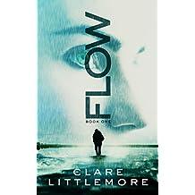 Flow (The Flow Series Book 1)
