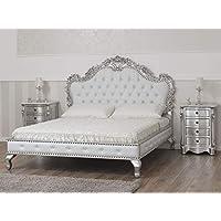 Amazon.it: barocco moderno - Camera da letto / Arredamento: Casa e ...