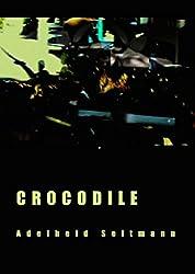 Crocodile (English Edition)