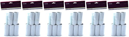 all-about-home-lint-rollers-5-pk-6-pack