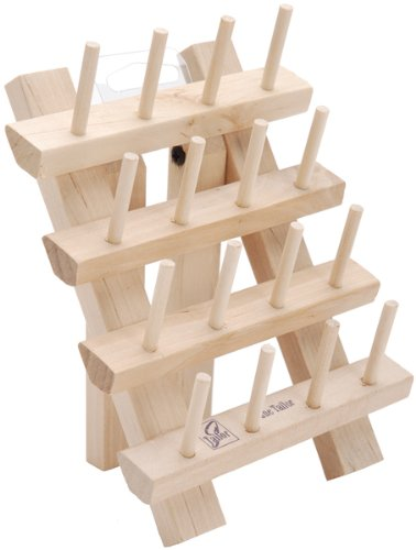 june-tailor-hardwood-bobbin-rack-with-legs