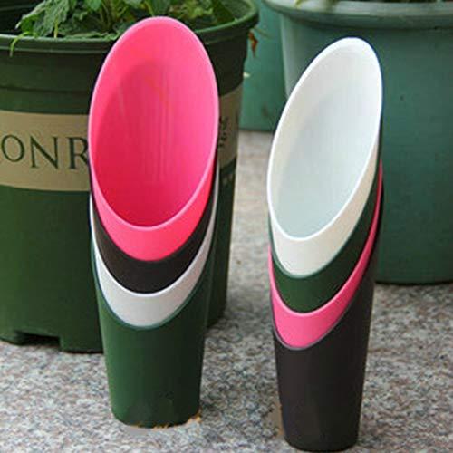 Zoom IMG-5 junna secchio pala di plastica