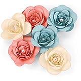 Sizzix Bigz Fustella- Passerotti innamorati Passerotti Innamorati Rosa 3D, Bianco, Acciaio Inossidabile, 1.9 x 14 x 17.39 cm