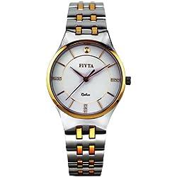 Ladies FIYTA Joyart Watch L236.TWT