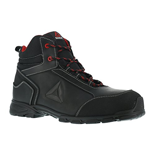 Reebok work safety shoes - Safety Shoes Today