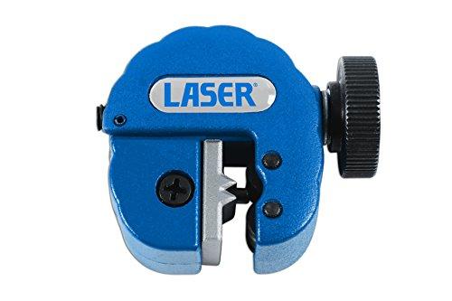 Laser 6949 Revêtement de conduites de frein Outil de retrait