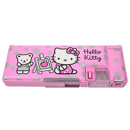 hello-kitty-titular-multifuncional-estudiantes-lpiz-cajas-kt9303-rosa