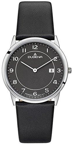 Reloj Dugena para Hombre 4460741