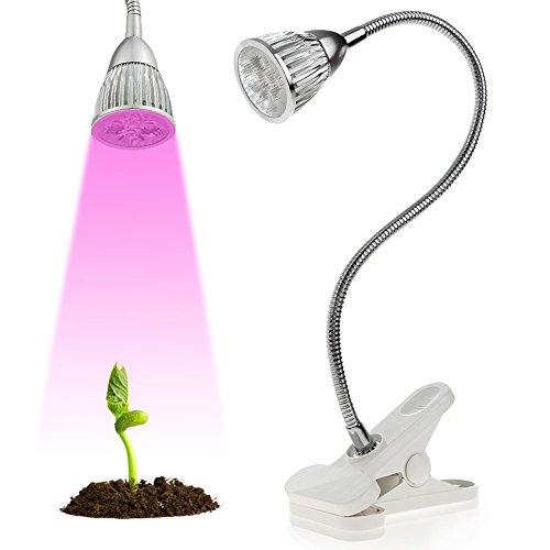 anteuro-pflanzenlampe-5w-led-pflanzenlampe-fur-zimmerpflanzen-blumen-und-gemuse