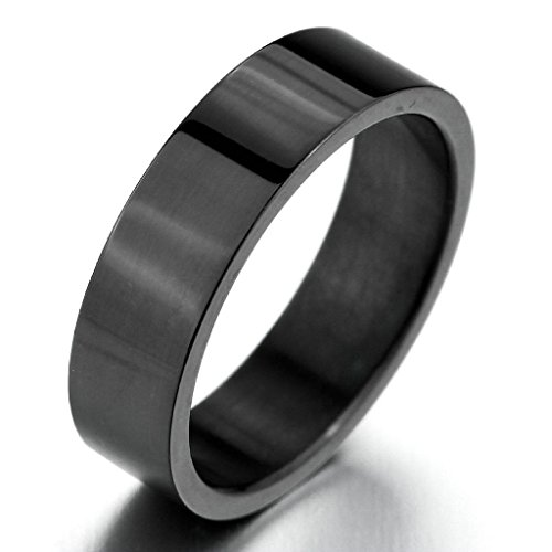 epinkifashion-jewelry-mens-wide-6mm-stainless-steel-rings-band-black-wedding-charm-elegant-size-j-1-