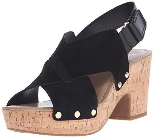 franco-sarto-womens-l-kicks-platform-sandal-black-65-uk-m
