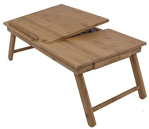 Ikea Nachttisch Bambus Februar Kaufen Test Vergleich 2018