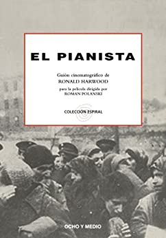El Pianista de [Harwood, Ronald]