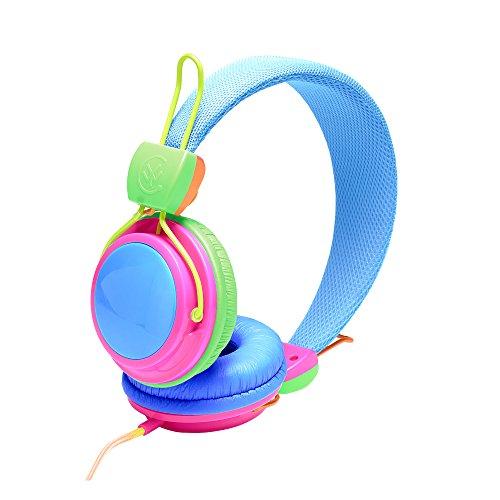 urbanz-neon-auriculares-ligeros-color-de-la-mezcla-de-malla-estereo-retro-fresco-estilo-dj-celajes-e