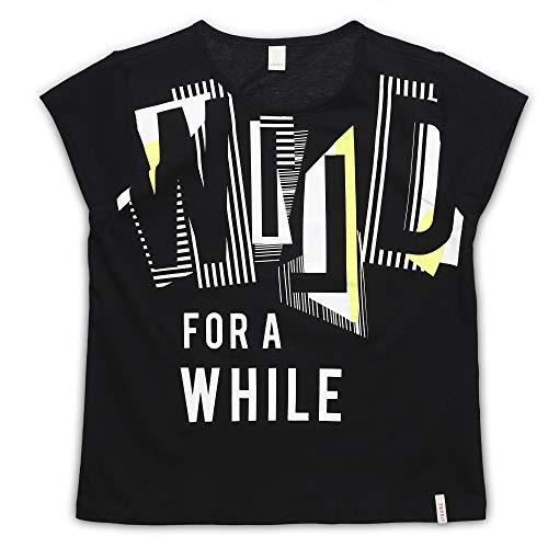 ESPRIT T Shirt SS Wild Bambina