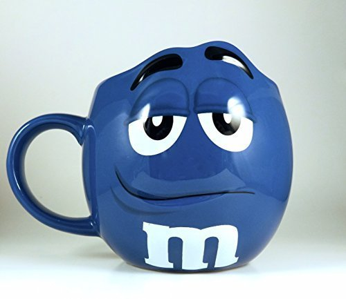 mms-fun-sculpted-face-extra-large-24-oz-ceramic-coffee-tea-mug-mm-m-m-blue-by-mm