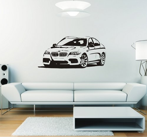wandtattoo-auto-bayerische-sportlimousine-119-x-57-rakel-von-mldigitaldesign