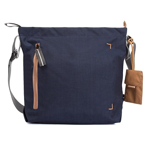 crumpler-dzps-s-008-small-doozie-photo-shoulder-camera-sling-bag-with-97-inch-tablet-compartment-nav