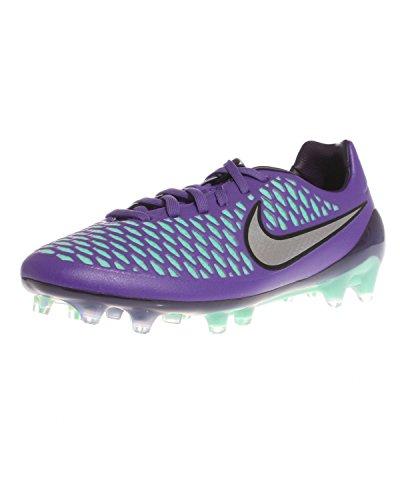 Nike, Mens Scarpe Da Calcio Uk Multicolore