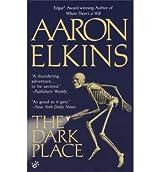 [(The Dark Place)] [by: Aaron Elkins]