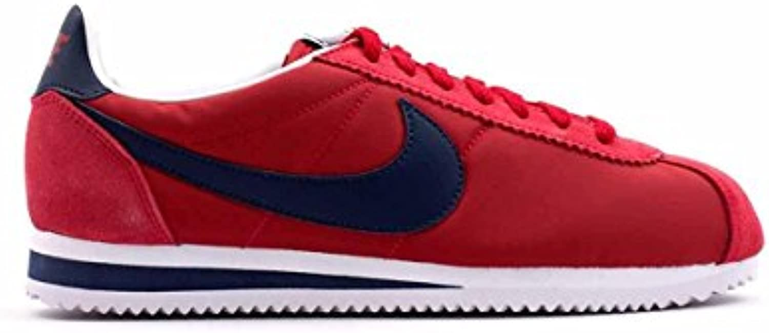 Gentlemen/Ladies Nike Classic Cortez Mens Mens Mens Trainers Adequate supply and timely delivery high quality General product 601a6e