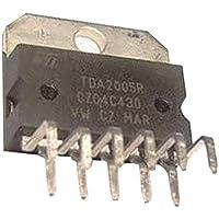tda200520W Bridge Audio Power Verstärker IC