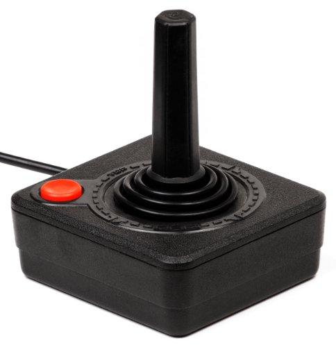 joystick-atari-2600