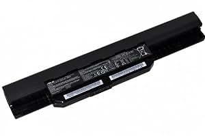 Batterie originale pour Asus X53SC Serie