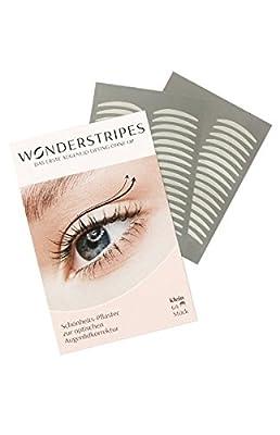 Wonderstripes Größe S/klein 64