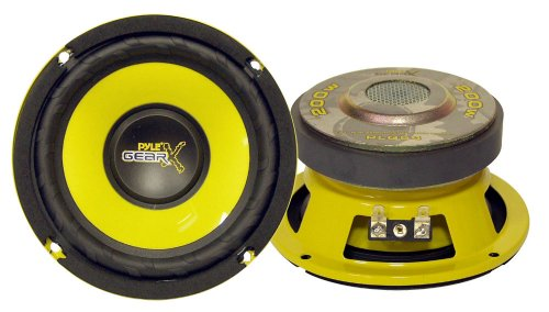 pyle-plg54-200w-5-inch-mid-bass-woofer-driver-single