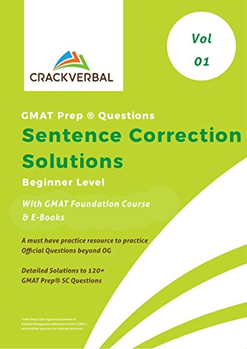 solutions-to-gmat-prep-r-sentence-correction-questions-with-gmat-foundation-course-and-e-books-engli