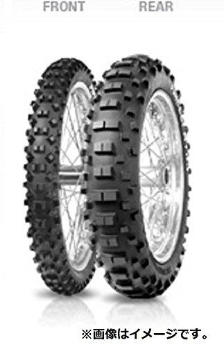 Pirelli SCORPION PRO FIM new 90/90 - 21 M/C 54M M+S Anteriore ENDURO COMPETITION gomme moto