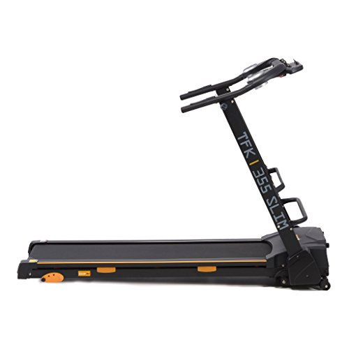 Everfit  Tfk355 – Treadmills