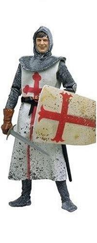 Monty Python - Sir Galahad