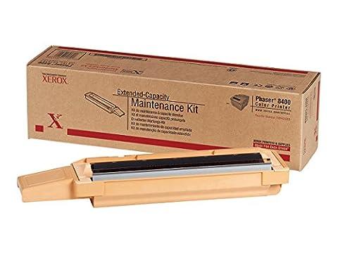 Xerox 108R00603 Extended Maintenance Kit for Phaser 8400 108R603