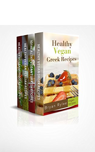 healthy-vegan-recipes-cookbook-box-set-vegan-turkish-recipes-vegan-greek-recipes-vegan-persian-recip