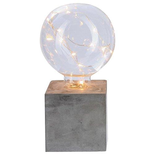 lampe-a-poser-avec-ampoule-sur-socle-ciment