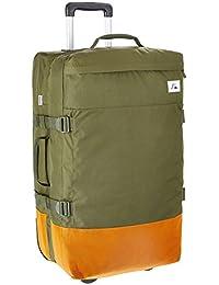 Quiksilver Delay moderne original Suitcase