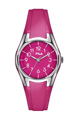 Fila 38-211-004 reloj cuarzo para mujer