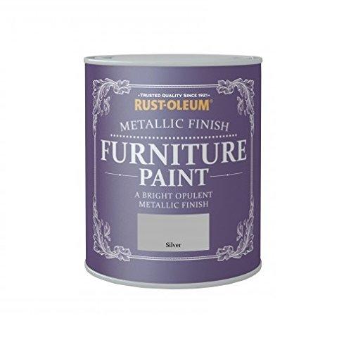 rust-oleum-metallic-finish-furniture-paint-silver-750ml